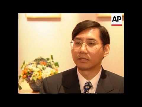 HONG KONG: HANG SENG INDEX CONTINUES TO MAKE GAINS