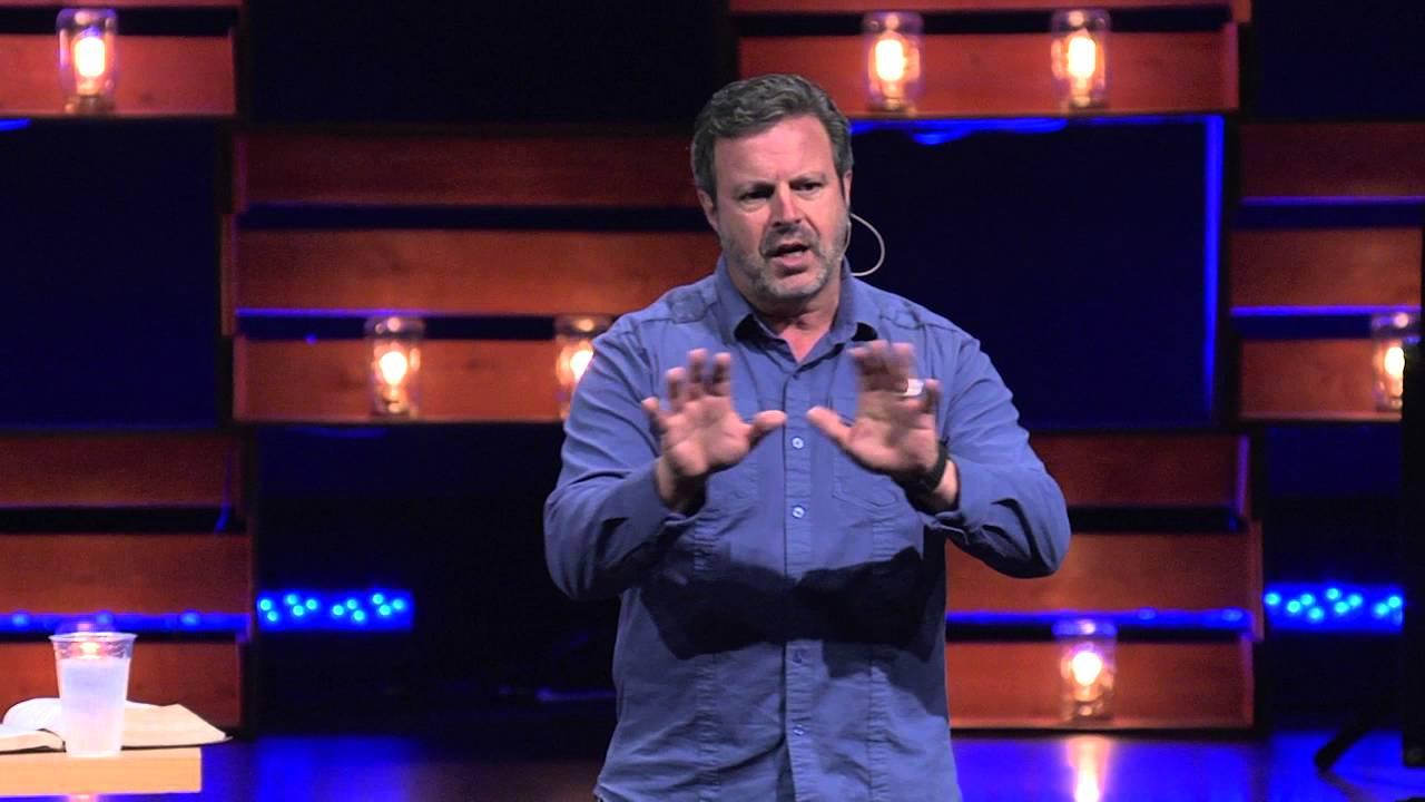 God's Purpose For Our Lives - Kris Vallotton. Bethel Church - YouTube