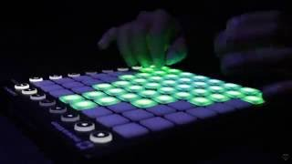 alan walker-sing me to sleep (launchpad cover) + project file