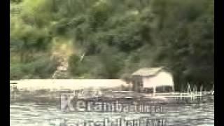 lagu daerah oku selatan danau ranau Mp3
