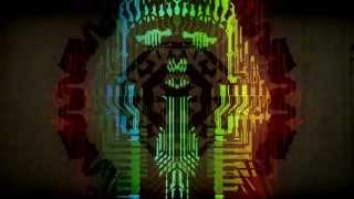 Hot Natured - Benediction (Lxury Remix) Thumbnail