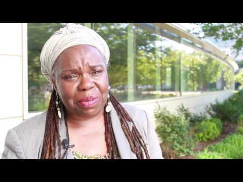 Preserving African-Americans Legacy In Nursing