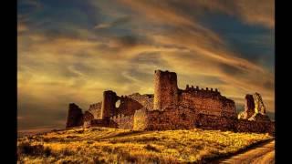 Экскурсии по Испании(, 2016-07-31T14:47:54.000Z)