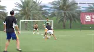 f5wc qatar qualifier finals 2014