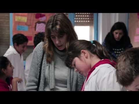 El cambio educativo y la Celebración del Aprendizaje - Escuela Trilema San José de Soria