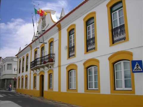 Almodôvar -  Portugal