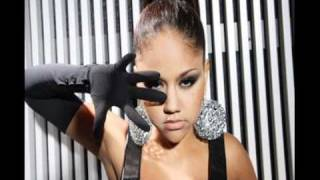 Watch Kat Deluna Fireman video