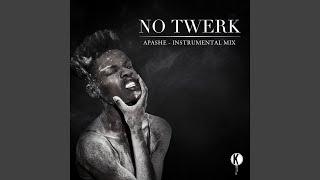 Скачать No Twerk Instrumental Mix