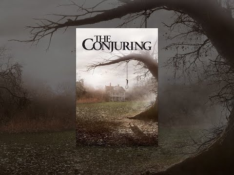 Download The Conjuring (2013)