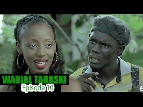 Download Wadial Tabaski 2016 - Épisode 14