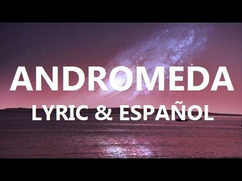 Gorillaz - Andromeda (Karaoke & Sub Español)