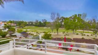 gorgeous golf course views 12321 avenida consentido