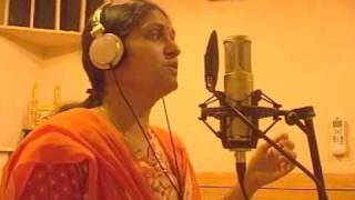 Katheyu Pavadisy | Endendhu (Kannada) | Harini