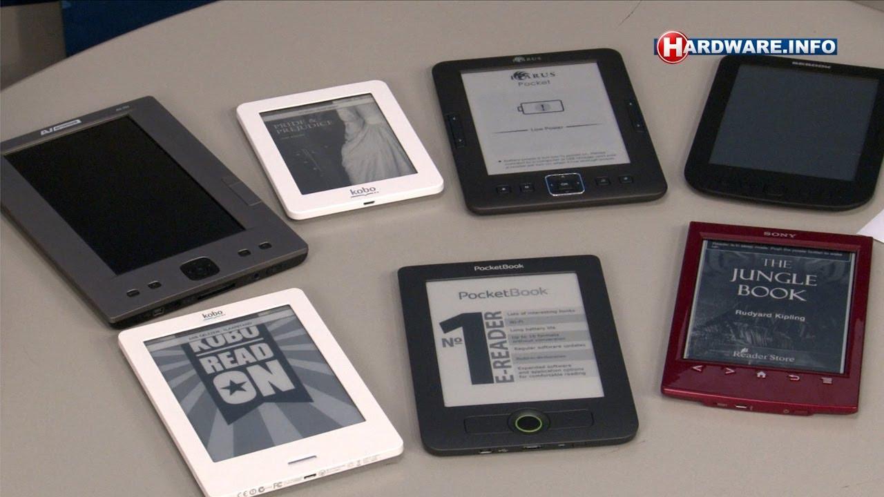 2 фев 2012. Pocketbook basic 611 — это как раз то, чего не хватало в современном ряду устройств для чтения. 12 месяцев. Цена, от 5 500 рублей.