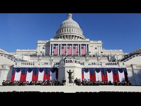Концлагеря США (FEMA) 2018//// ПЕРЕДВИЖНЫЕ тюрьмы 2018//// Пластиковые гробы////