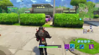 Fortnite 289 wins 100$ psn or xbox card give away