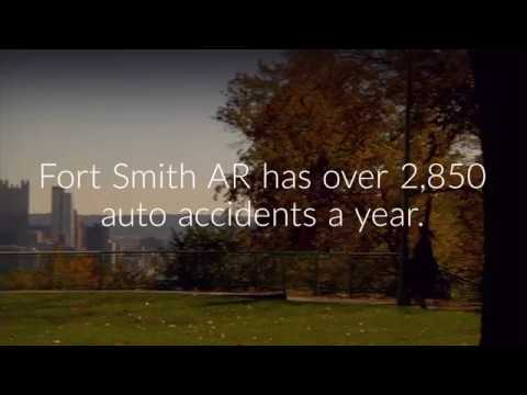 Cheap Car Insurance Fort Smith AR