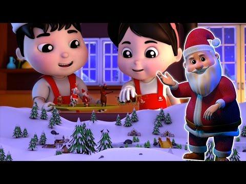Дед Мороз. Все о Деде Морозе. История Деда Мороза