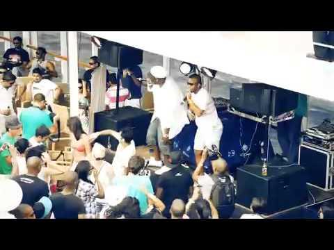HHP feat. DJ Hamma & Cassper.mov