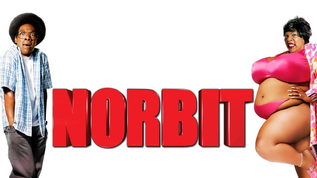 norbit ganzer film