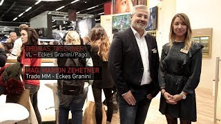 Baixar AfdG 2017 - Thomas Taschner & Mag. Marion Zehetner - Eckes Granini/Pago