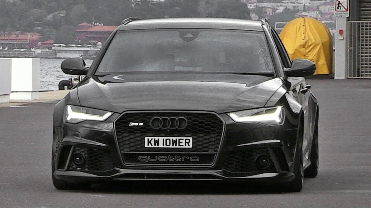 Kekurangan Audi W Review