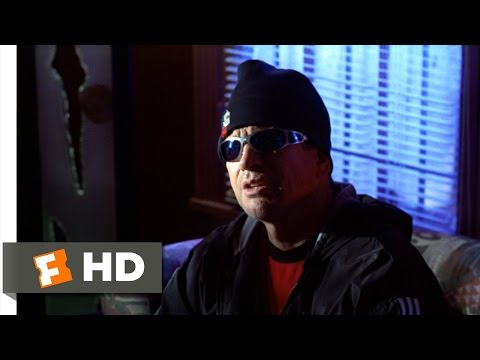 Bulworth 55 Movie   Little Brothers 1998 HD
