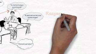 Overtuigend Debatteren - Tips van Debat.NL