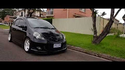 Just Car Insurance - Honda Fit 2015 Commercial