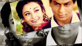 Udit narayan & kavita krishnamurthy, love this song, 90's favourite's rare song