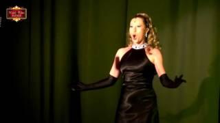 Musical-Pódium 2016 részlet  (Heiter Ági)