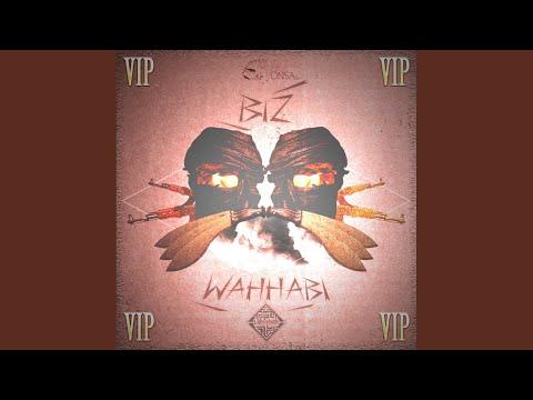 Wahhabi (2019 Mix)