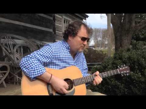 Mitch Mann - St. Louis Blues