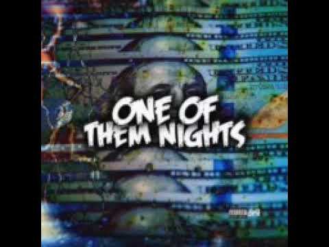Download Flame Santana - One Of Them Nights (Snippet)