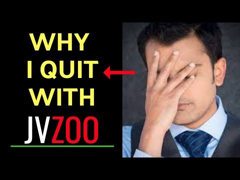 JvZoo HONEST Review (2019)❌What Nobody Knows! ❌Can JvZoo Be TRUSTED?