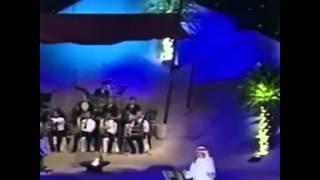 الاقيها -عبدالله الرويشد