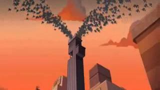 Fineasz i Ferb: Film - Robotyczny bunt (WERSJA ROZSZERZONA)