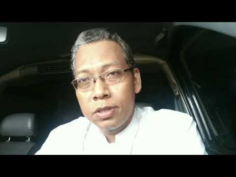 Travel Umroh dan Haji Plus PT. Arminareka Perdana.