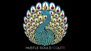 Hustle Souls FREE LIVESTREAM @ Asheville Music Hall 8-24-2018