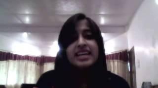 Hum Mar Jayenge By Gagni Porwal