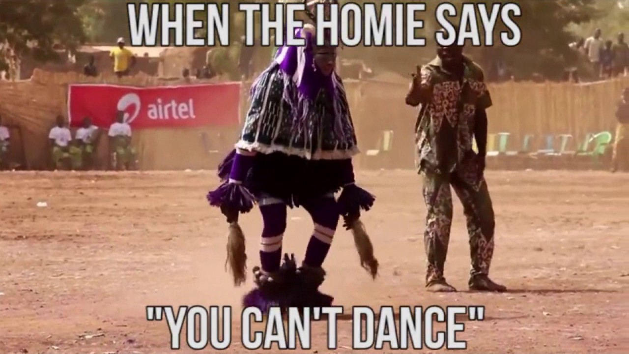 Funny Can T Dance Meme : Funny edm video compilation and meme part youtube