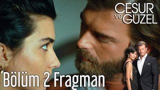 الحلقة الأولى من مسلسل لميس ومهند تحقق نصف مليون مشاهدة.. فلماذا هربت الممثلة بشوارع إسطنبول؟