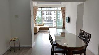 Bán căn hộ Hoàng Anh Gia Lai 3| 2 phòng ngủ, 100m2, 2,07 tỷ Call: 0903180023