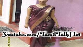 Tamil Hot Spice phone call Talking Lovers 25