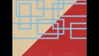Ostinato (us) - Chasing The Form (2006) (full album)