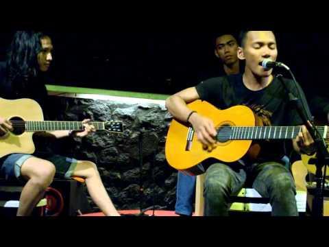 Samson-Di Ujung Jalan (cover@ColongCafe Jember)