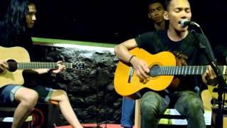 Gambar cover Samson-Di Ujung Jalan (cover@ColongCafe Jember)