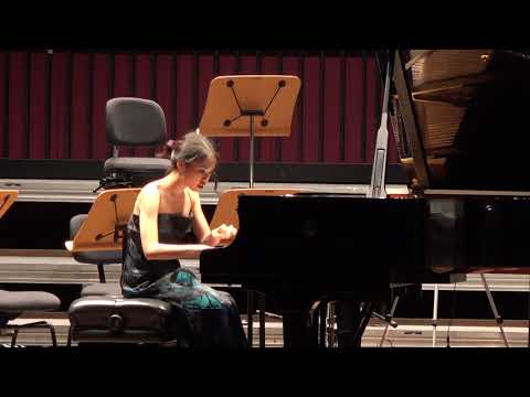 Concerts and Performances - Josephine Koh Piano Academy