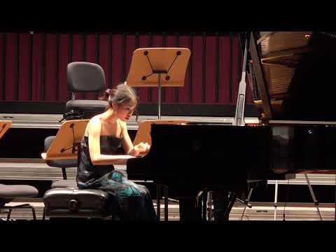 Concerts and Performances - Josephine Koh Piano Academy