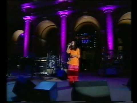 Elisa - Gift - Premio Città di Recanati 2000
